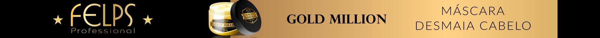Gold Million